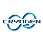 CryoGen