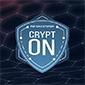 Crypt ON (PreICO)