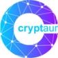 Cryptaur