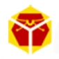 Crypto HongBao