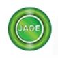 Crypto Jade