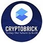 CryptoBrick