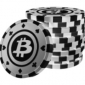 CryptoChip