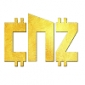CryptoNationz
