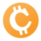 Cryptoya