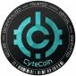 CyteCoin (PreICO)