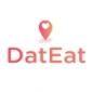 DatEat