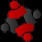 DNX Community
