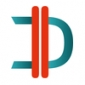 Dollero Technology