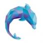 DolphinBI