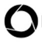 DOX.NETWORK