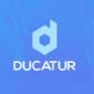DUCATUR (PreICO)