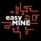 EasyMINE