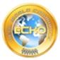 ECKO Coin