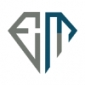 edumetrix (PreICO)