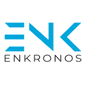 Enkronos