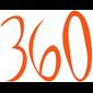 ephelants360 (PreICO)