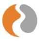 EtainPower Token ICO