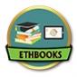 EthBooks