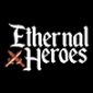 Ethernal Heroes