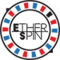 EtherSpin