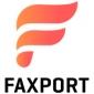 Faxport