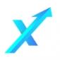 FinanceX (PreICO)