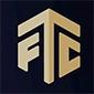 FinTech Coin