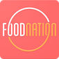 FoodNation (PreICO)