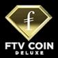 FTV Coin Deluxe (PreICO)