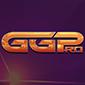 GGPRO (PreICO)