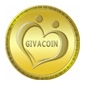 GivaCoin