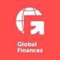 Global Finances