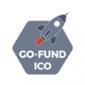 Go-Fund (PreICO)