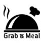 GrabAMeal (PreICO)