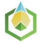 Greeneum Network ICO