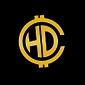 HDCoin