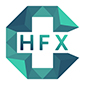 Health FX