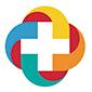 healthbank (PreICO)