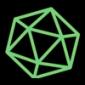 Helios Neural Network (PreICO)