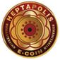 Heptapolis Humanitarian Energy Coin