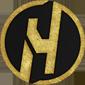 HexanCoin
