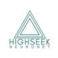HighSeek