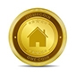 HomeCoin