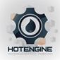 HotEngine