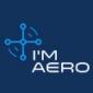 I'm Aero