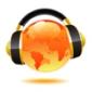 iLink2Music