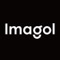 Imagol