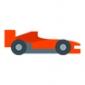 Indigo Racing