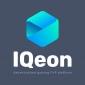 IQeon